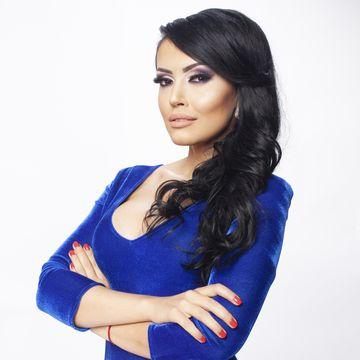 """Prima Gala a sezonului doi """"Puterea Dragostei"""" a pus Kanal D pe primul loc in topul audientelor, pe toate targeturile"""