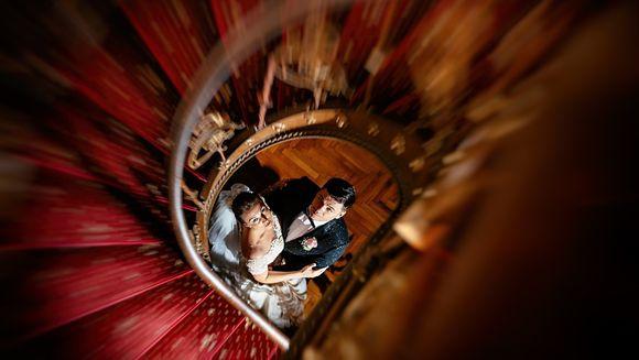 Cum să găsiți cea mai buna oferta de fotograf nuntă în București?