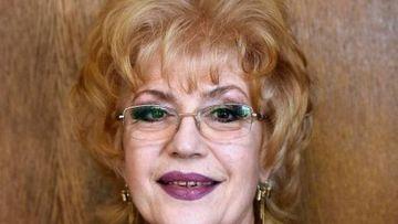 Doliu pentru Corina Chiriac! S-a stins din viata ieri!
