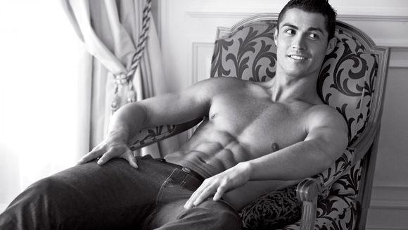 Cristiano Ronaldo scapa de acuzatia de VIOL. Justitia americana renunta la acuzatii