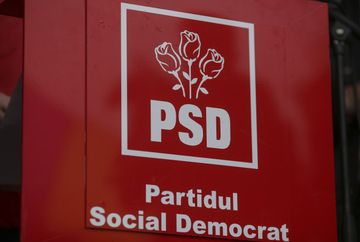 BREAKING NEWS! PSD a decis cine candideaza la prezidentiale. E oficial