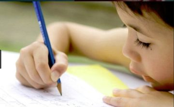O scrisoare catre Dumnezeu: asta le-a cerut un profesor elevilor lui sa compuna, insa cuvintele copiilor au depasit orice asteptare