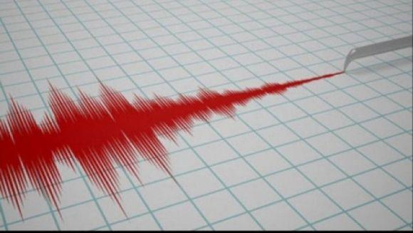 Cutremur în România, în urmă cu puțin timp. Ce intensitate a avut