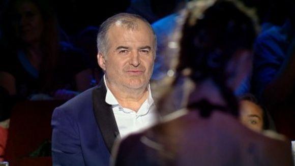"""Florin Calinescu, pe fata despre candidatura lui Dancila: """"Și-a deschis Cotroceniul coafor sau croitorie?"""""""