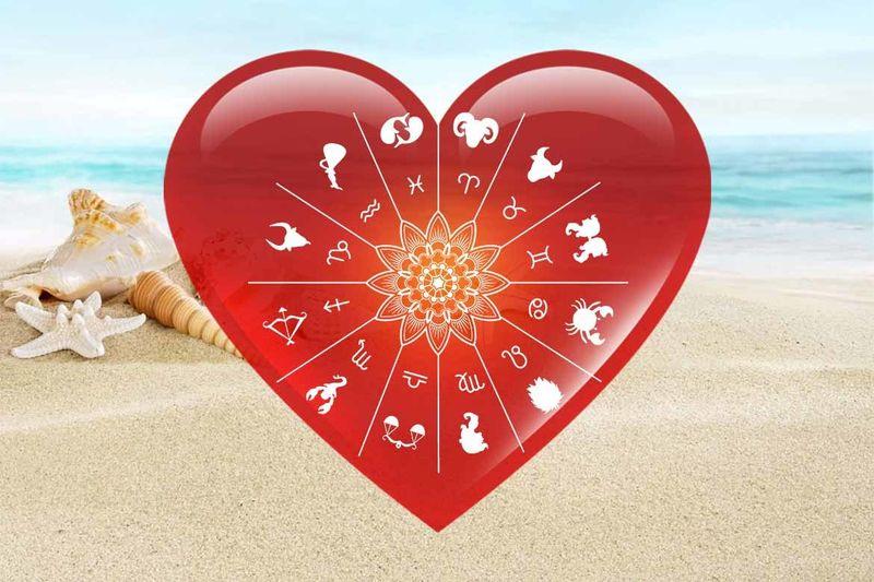 horoscop love