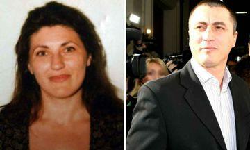 Anunt incredibil la 12 ani de la disparitie!  Unde se afla Elodia!
