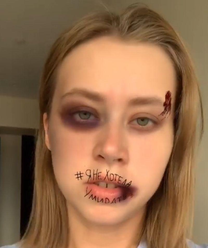 stop violenta domestica