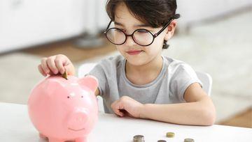 Anunt extraordinar despre ALOCATII! Copiii ar putea primi sume de bani crescute anual