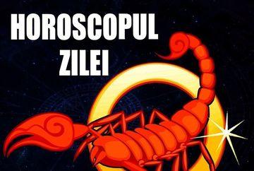 Horoscop zilnic 26 iulie: Se anunta o zi de FOC pentru aceasta zodie!