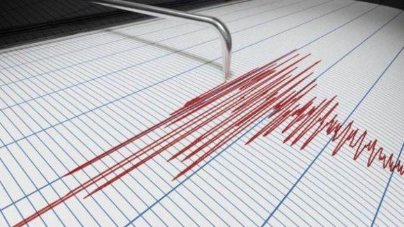 Cutremur in aceasta dimineata, in Romania. Cat de puternic a fost