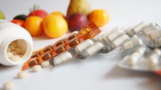 S-a lansat aplicația care-ți spune cum pot combina medicamentele pentru a evita reacţiile adverse