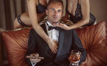Tu stii care sunt barbatii ce te duc la un orgasm rapid si puternic? Stiinta vine in ajutorul femeilor
