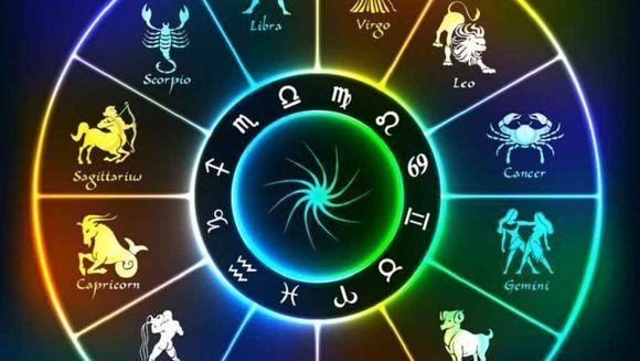 Horoscop sâmbătă, 27 iulie 2019. Schimbări radicale pentru o zodie!