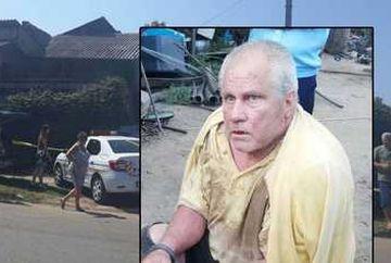 OFICIAL! Răsturnare de situaţie! Gheorghe Dincă NU este acuzat de omor!