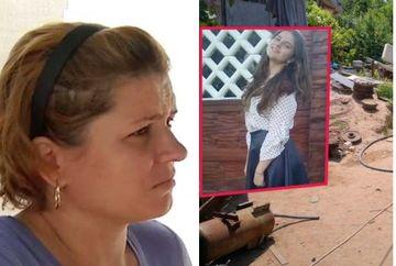 Mama Alexandrei Măceșanu face noi declarații de ULTIMA ORA!