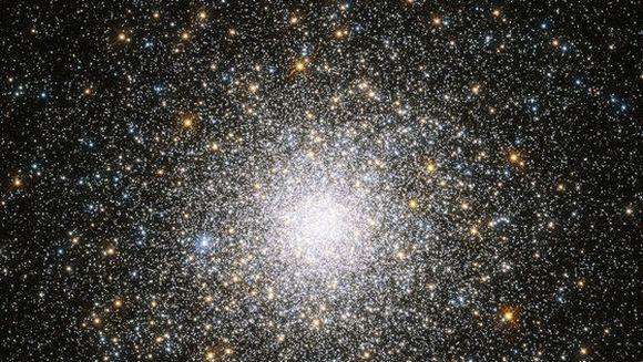 Horoscop duminică, 28 iulie. Lacrimi amare pentru o zodie!