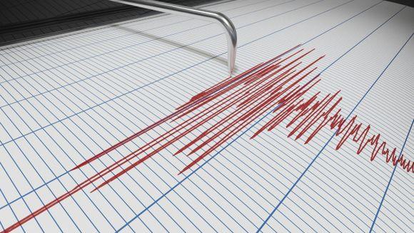 Cutremur în Ilfov, în această dimineață. Ce intensitate a avut