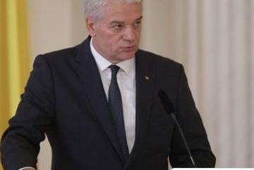 BREAKING NEWS : Ministrul de Interne a demisionat pe fondul scandalului crimelor din Caracal