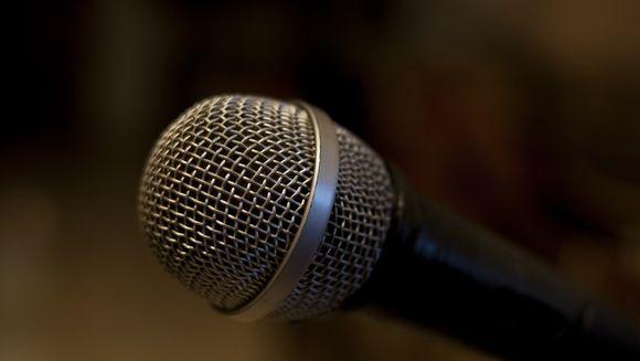 VIDEO Incredibil! Cum sună și a cui este cea mai puternică voce de pe pământ