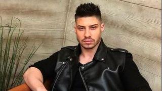 """Ti-l mai amintesti pe Alex Oianu de la """"Puterea dragostei""""? Iata cum arata acum fostul admirator al Biancai din primul sezon al emisiunii!"""