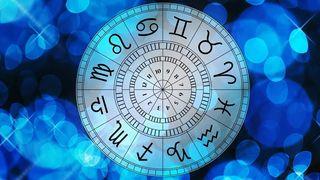 Horoscop marți, 30 iulie. O zi plină de neprevăzut! Se schimbă tot pentru o zodie!