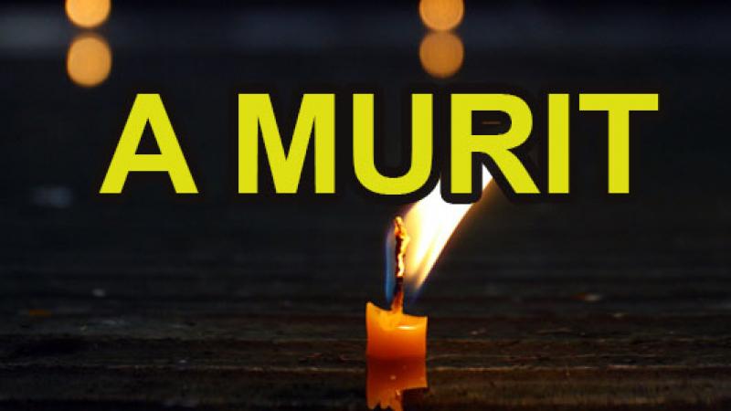 Romania in DOLIU! A murit una dintre cele mai indragite actrite! Toata tara o iubea