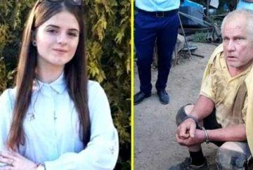 """Dezvaluire soc a unui martor care a fost de fata cand Dinca a adus-o pe Alexandra la el acasa: """"Nu este omorata. Am vazut cum au..."""""""
