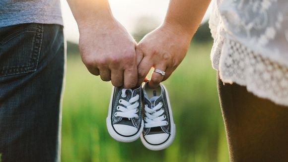 Ghid pentru alegerea pantofilor de copii pentru potrivire perfecta