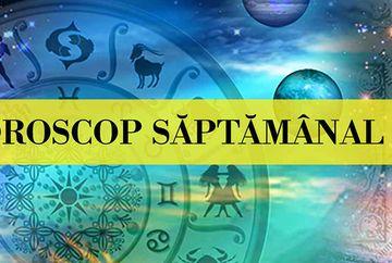 HOROSCOP Cassandra săptămâna 5 - 11 august 2019. Acum este momentul perfect pentru finalizarea unor proiecte mai vechi