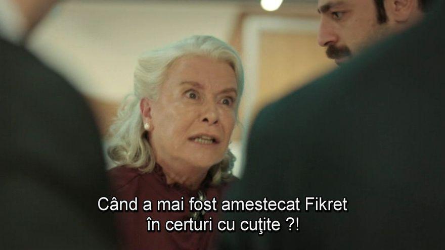 """Fikret si Adem, in stare critica, la spital! Afla ce se va intampla cu cei doi frati vitregi, in acesta seara, intr-un nou episod din serialul """"Mireasa din Istanbul"""",  de la ora 20:00, la Kanal D!"""