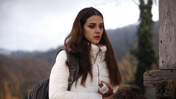 """Serialul turcesc de succes """"Lacrimi la Marea Neagra"""", povestea impresionanta a unei invingatoare, va fi difuzat in aceasta toamna, la Kanal D!"""