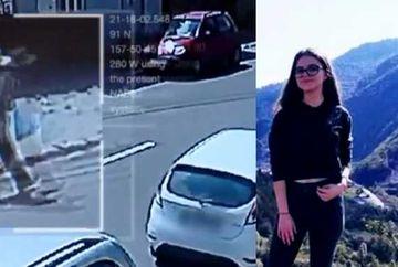 "Cazul CARACAL: ""Gheorghe Dinca s-a dat de gol"". Unde este Alexandra"