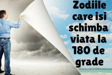 Horoscop 6 august 2019. Zodia care azi isi schimba complet viata