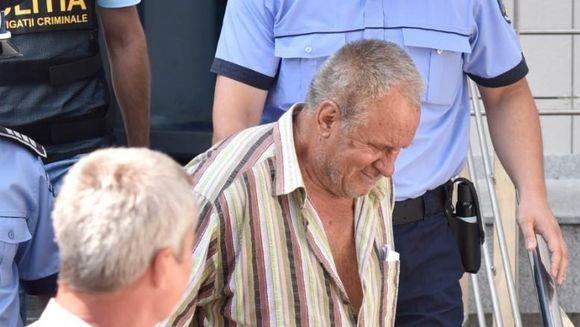 Gheorghe Dinca nu mai suporta felul in care e tratat: a tipat la anchetatori! Ce le-a spus, pe un ton amenintator