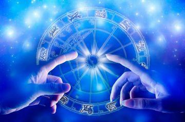 Horoscop marți, 6 august. În sfârșit vin zile mai bune! Perioada tristă s-a terminat!