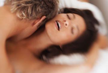 Sex horoscop: Află zonele erogene ale fiecărei zodii
