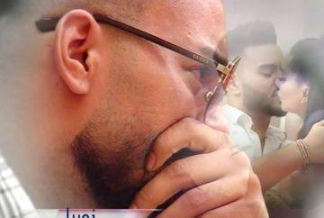 Lacrimi amare de dragoste, durere si dor pentru Simina! Jador a ajuns in pragul disperarii! Iata ce marturisiri neasteptate le-a facut colegilor sai in culise!