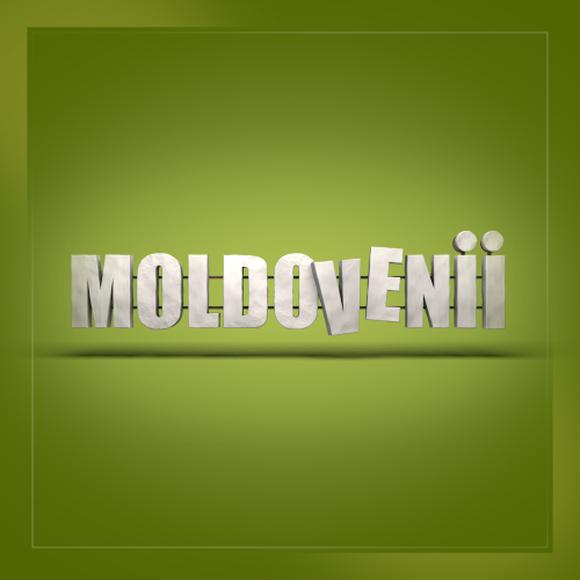 modlovenii-packshot-500x500px.png