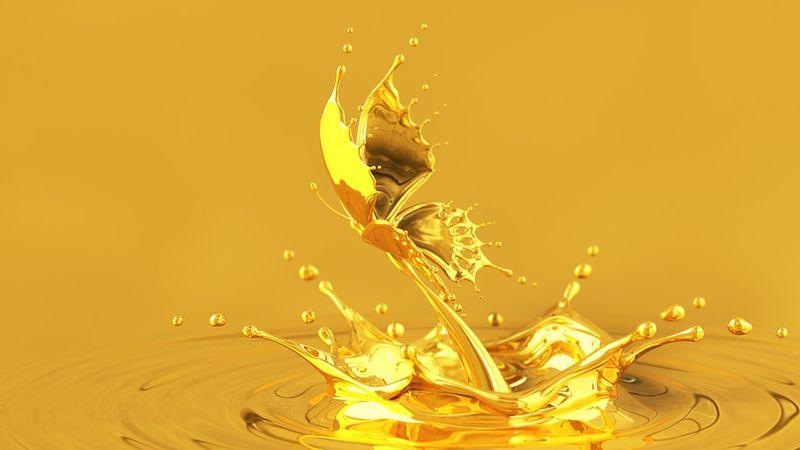 trigonul de aur