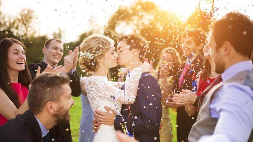 Cand ma voi casatori? Raspunsul astrologilor in functie de data nasterii