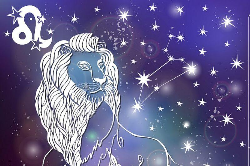 leu poarta leului