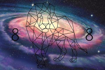 HOROSCOP 8 august! Eveniment astral MAJOR: 6 lucruri importante de care sa tii cont PENTRU BINELE TAU