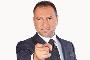 In aceasta vara, Editie Speciala, cu Christian Sabbagh! In fiecare zi, de luni pana vineri, de la 16:15, la Kanal D