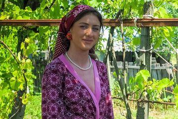 """Andreea Lodba, Aurica, din """"Moldovenii"""", un diagnostic gresit i-a schimbat radical viata!""""M-au suspectat de cardiopatie ischemica nedureroasa, desi am practicat sport de performanta"""""""