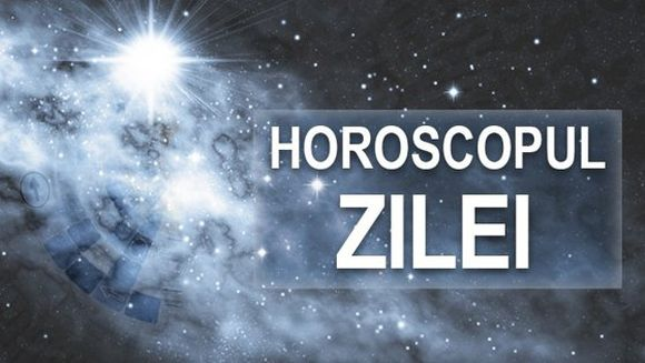 Horoscop vineri,  9 august. Un sfârșit de săptămână plin de surprize!