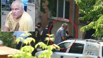 """Incredibil! Ce au gasit anchetatorii pe stickurile lui Gheorghe Dincă! Ce ascundea criminalul din Caracal? """"Vorbim despre un prădător sexual"""""""