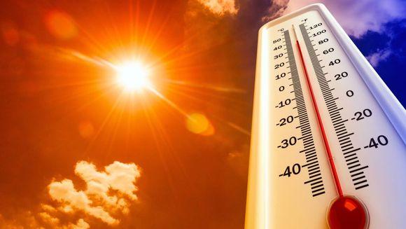 METEO 12 AUGUST. Alertă de la meteorologi. Mare atenție!