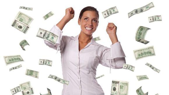 Joburi disponibile acum pe salarii care sar de 5.000 de lei