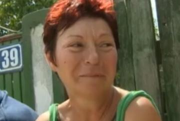 Martor cheie: mătușa Alexandrei, într-o relație cu Dincă! Detalii șocante, care aruncă ancheta în aer