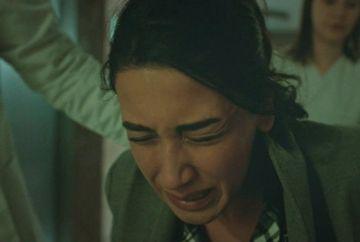 """Dilara si bebelusul ei, in pericol de moarte! Afla cum va reactiona Adem si ce masuri va lua pentru a o sprijini pe mama copilului sau, in aceasta seara, intr-un nou episod din serialul """"Mireasa din Istanbul"""""""